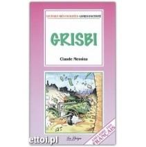 Grisbi - 9788846812490