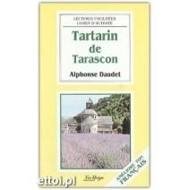 Tartarin de Tarascon - 9788871002224
