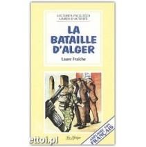 La bataille d'Alger - 9788846812520