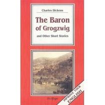 Baron of Grogzwig - 9788871001975