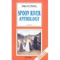 Spoon River Anthology - 9788846821386