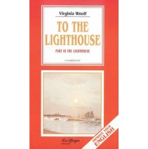 To the Lighthouse - 9788846821362