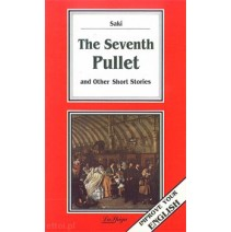 Seventh Pullet and Other Stories (The) - 9788871002019