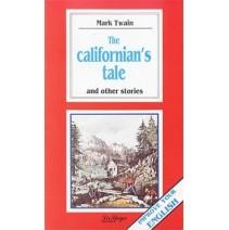 Californian's Tale (The) - 9788871000527