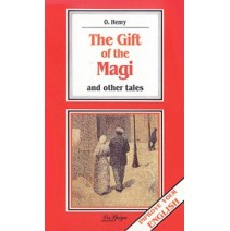 Gift of the Magi (The) - 9788871004518