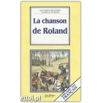 La chanson de Roland - 9788871003047