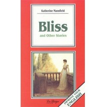 Bliss and Other Stories - 9788871006840