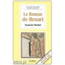 Le roman de Renart - 9788871007090
