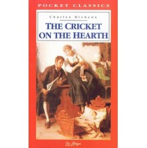 Cricket on the Heart (The) - 9788846810656