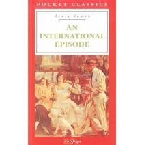 International Episode (An) - 9788871007649