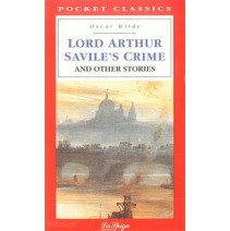Lord Arthur Savile's Crime and Other Stories - 9788871008417