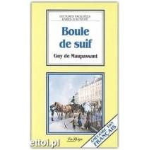 Boule de suif - 9788871004990