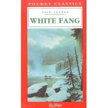 White Fang - 9788871008431