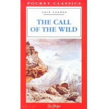 Call of the Wild (The) - 9788871007656