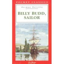 Billy Budd, Sailor - 9788871007670