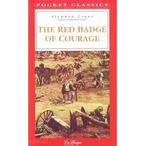Red Badge of Courage (The) - 9788871007625