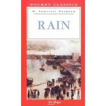 Rain - 9788846819864