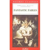 Fantastic Fables - 9788871008462