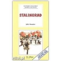 Stalingrad - 9788846816283