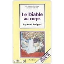 Le Diable au corps - 9788871007120