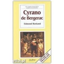 Cyrano de Bergerac - 9788871003078