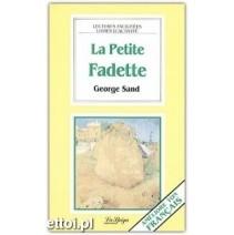 La petite Fadette - 9788871005027