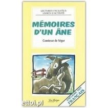 Mémoires d'un âne - 9788846810106