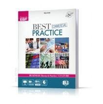 Best Commercial Practice - 9788853615589