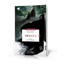 Dracula + audio mp3 - 9788846831309