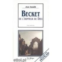 Becket - 9788846819970