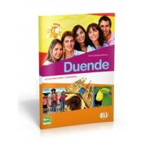 Duende - Descsubriendo España y Latinoamérica
