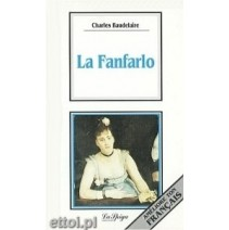 La Fanfarlo - 9788871007151