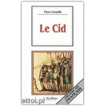 Le Cid - 9788871007168