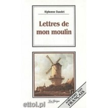 Lettres de mon moulin - 9788871004969