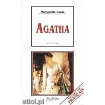 Agatha - 9788846819963
