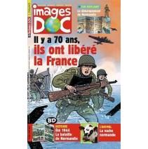 Images Doc -  prenumerata na 1 rok (12 numerów) - 0000000000000