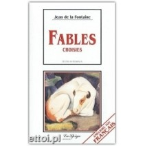 Fables - 9788846821232