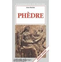 Phèdre - 9788846822451