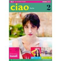 Ciao Italia - nr 2 - 2012/2013