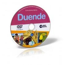 Duende - Libro Digital con Vídeos - 9788853619525