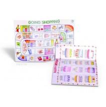 Super Magic 4 - Posters - 9788853617873