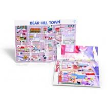 Super Magic 5 - Posters - 9788853617927
