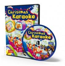 Christmas Karaoke DVD - 9788881481262