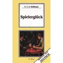 Spielerglück - 9788871000923