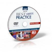 Best Commercial Practice - Digital Book - 9788853615602