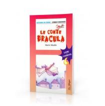 Le Comte Dracula - 9788846813442