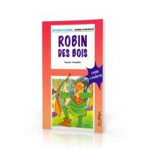 Robin des bois - 9788846815262