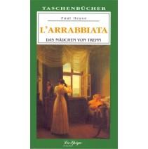 L'Arrabbiata - 9788846818355