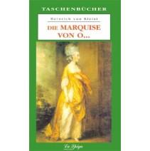 Die Marquise von O... - 9788846816689