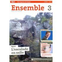 Ensemble - nr 3 - 2016/2017 + audio mp3